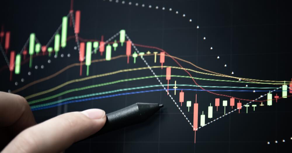 Les bulls Bitcoin face aux bears comme indicateur d'un prix trop élevé