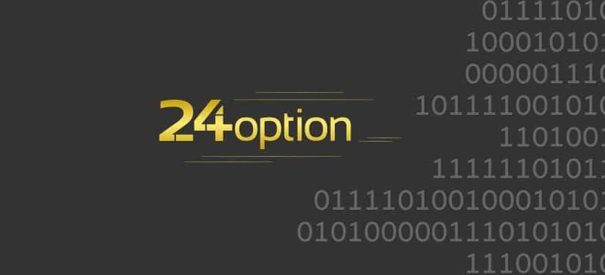 courtier doptions binaires autorisé pour usa 2020