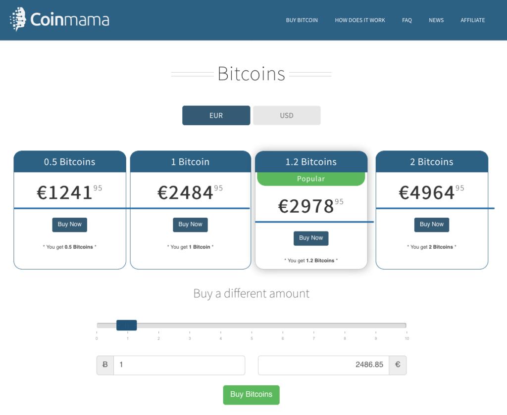 Acheter des bitcoins en liquideep binary options magnet results of the voice