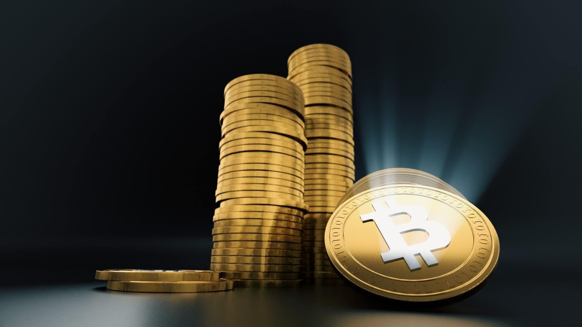 comment vendre des bitcoins
