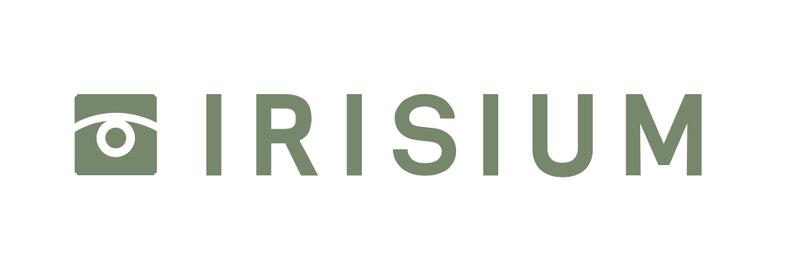Bitstamp s'associe avec une entreprise britannique pour améliorer sa plateforme ? https://coin24.fr/wp-content/uploads/2020/06/mage du logo d'Irisium.