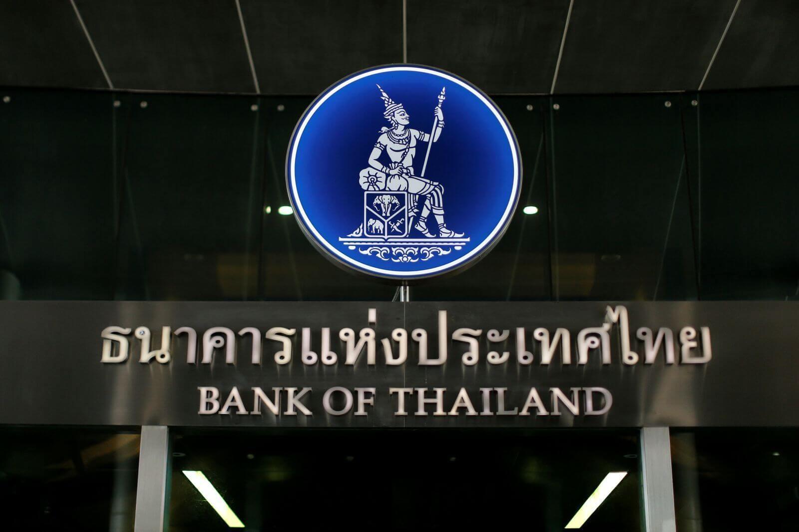 coinbase thailand
