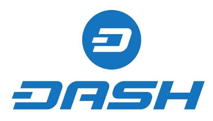 La cryptomonnaie Dash, un investissement rentable sur le long terme