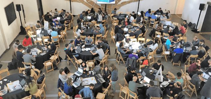 https://coin24.fr/wp-content/uploads/2020/06/mage d'un hackathon - Hackathon NEO a Zurich
