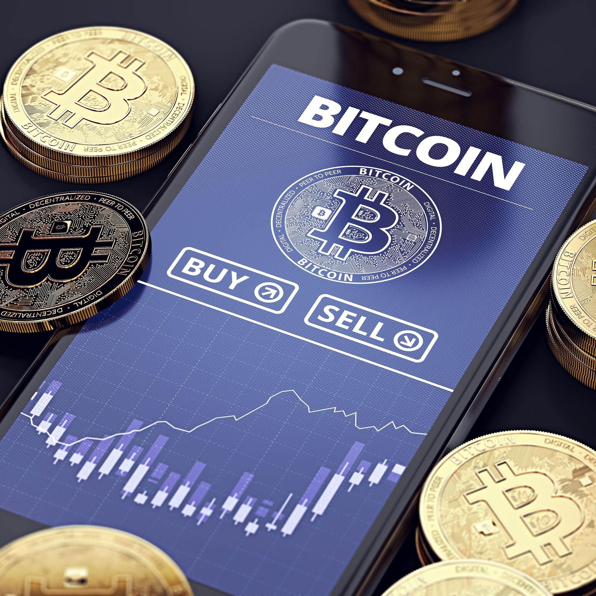 Bitcoin Rush Official Website 🥇 | blogger.com™