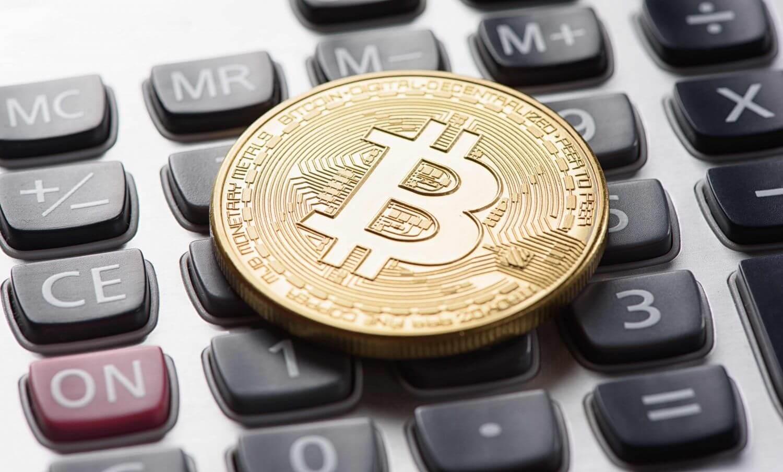 comment les gens deviennent millionnaires bitcoin