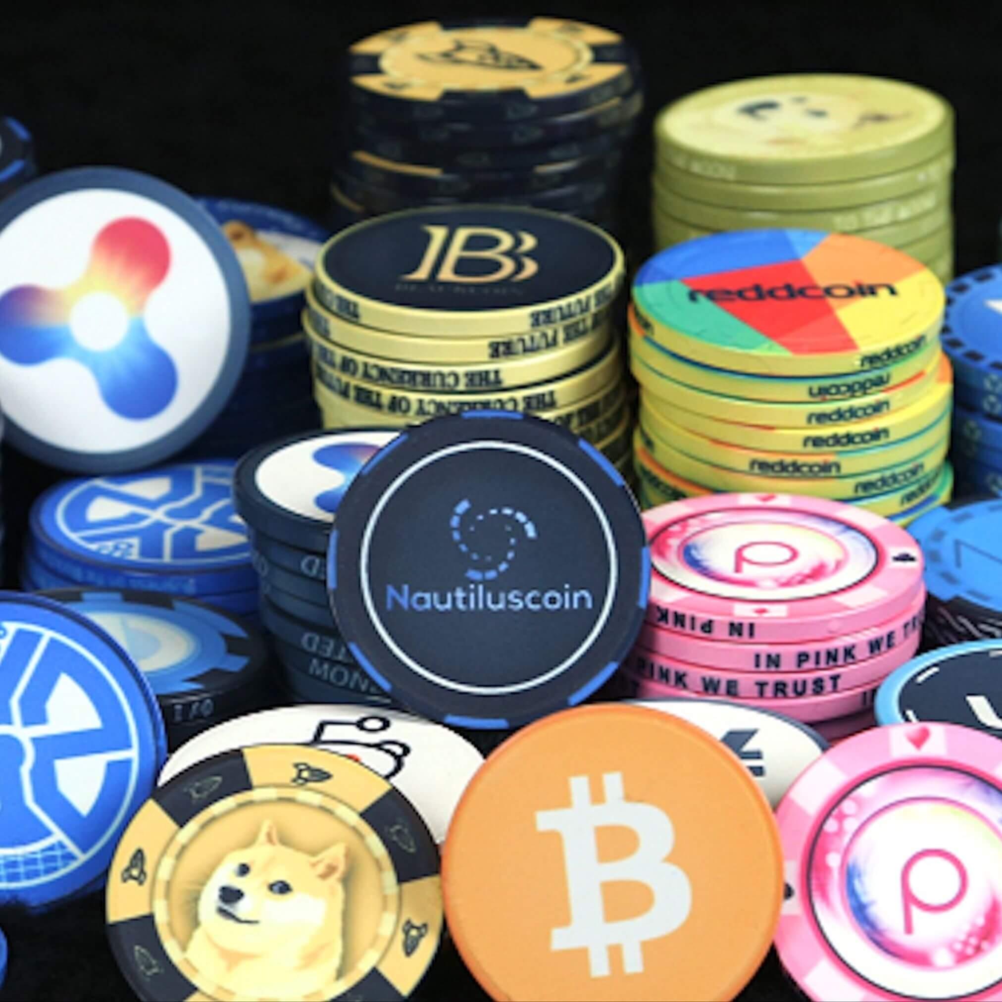 svetainės francais acheter bitcoin
