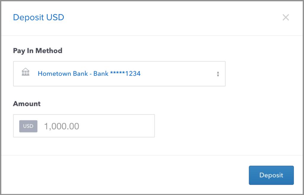 cum să profitați în bitcoin bitcoin startups în india