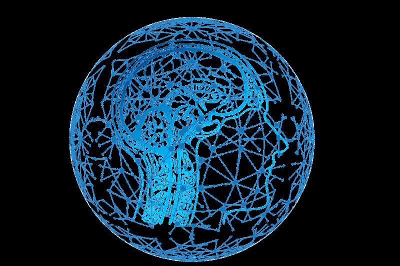 l'intelligence artificielle nécessaire pour utiliser le iota data market place
