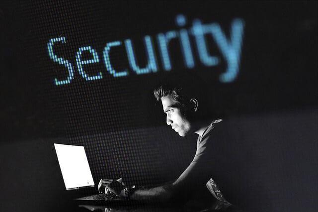 sécurité cryptos