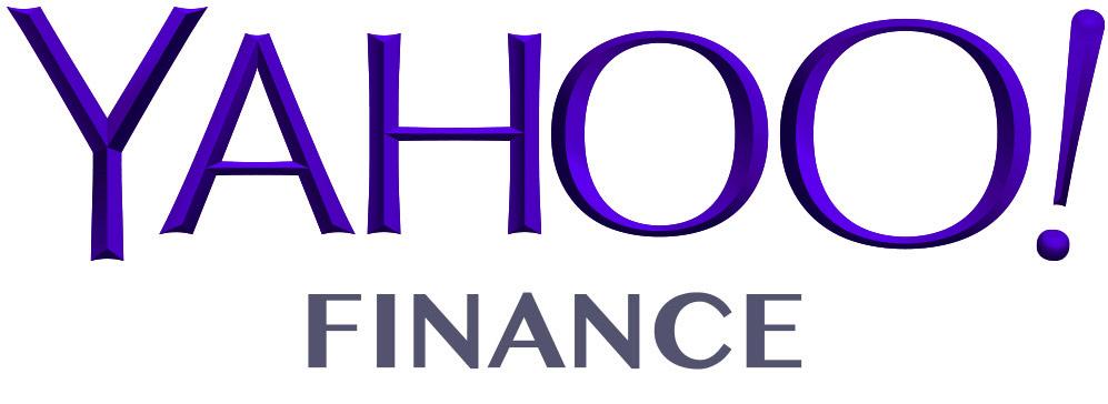 Monero yahoo finance