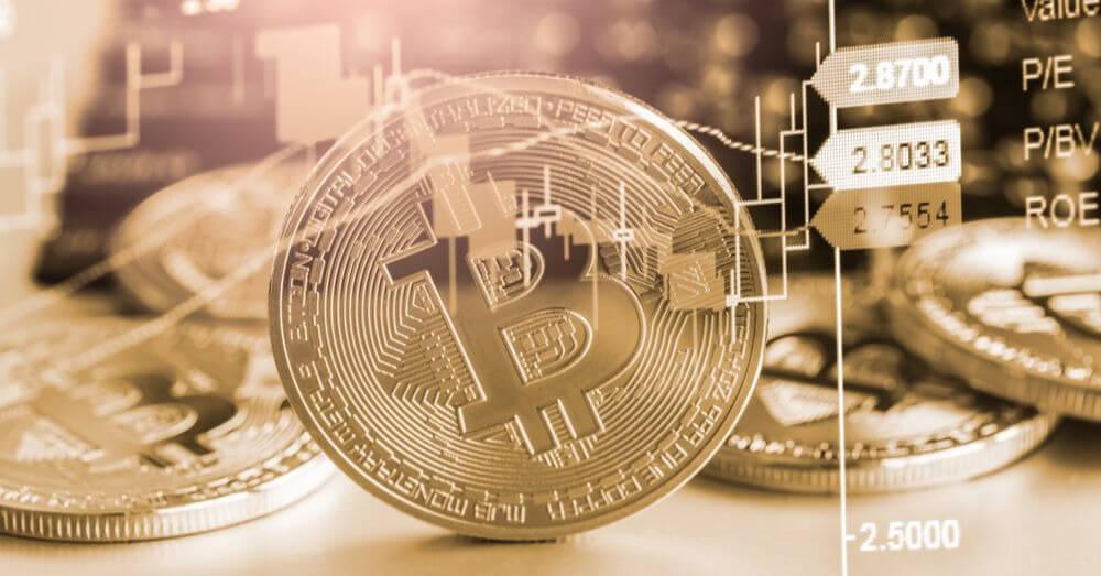 sang de millionnaire bitcoin résultats de négociation doptions binaires