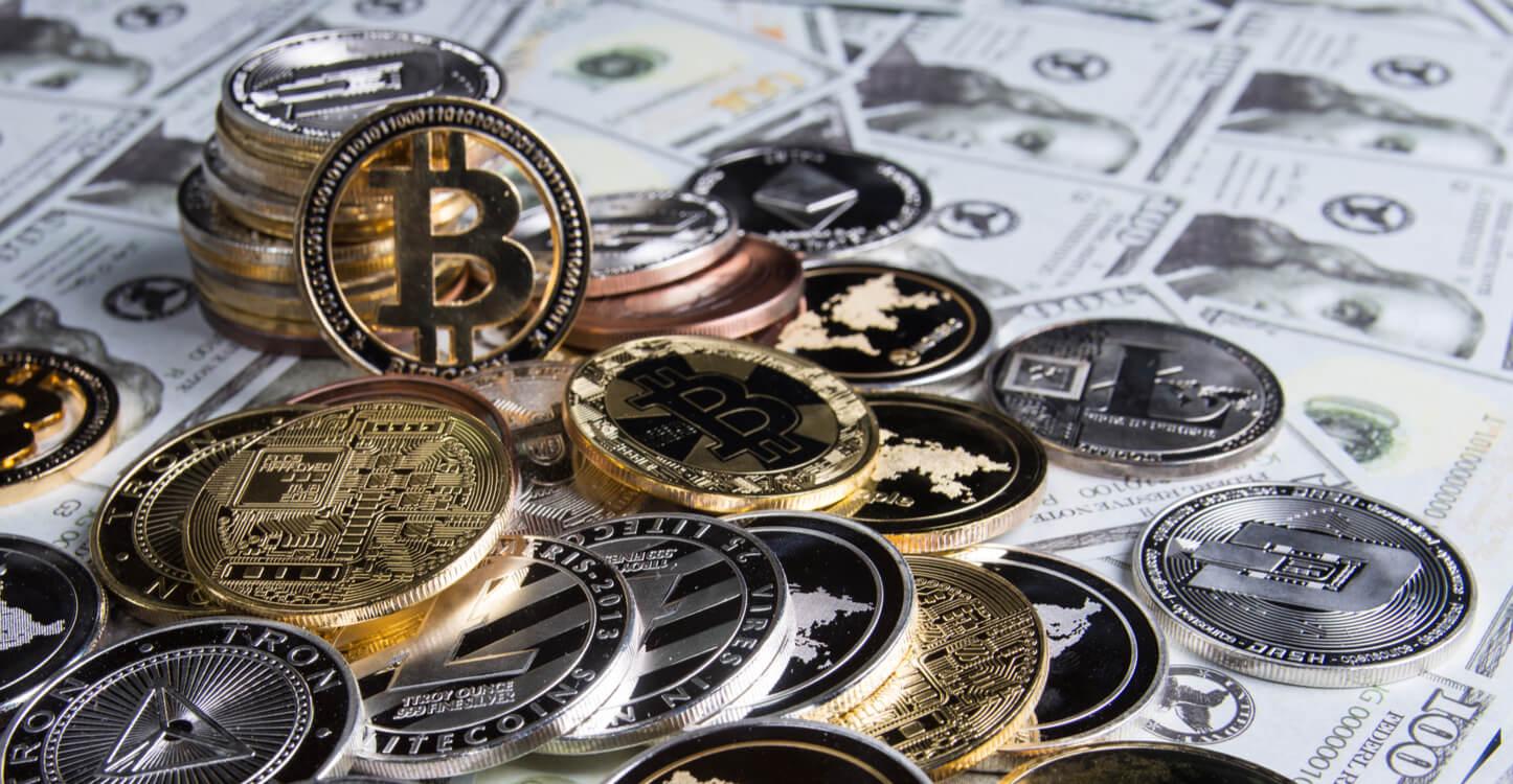 Les nouvelles de la semaine sur les cryptos les plus tendances - Coin24