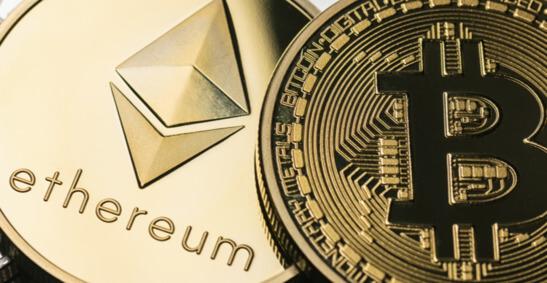 Le fonds spéculatif britannique fondé par Alan Howard, Brevan Howard Asset Management, va commencer à investir dans les crypto-monnaies