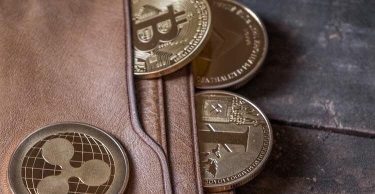 Solomon Brown, PDG de Freewallet, s'est entretenu avec Coinjournal sur le secteur des crypto-monnaies et de la base d'utilisateurs de Freewallet.
