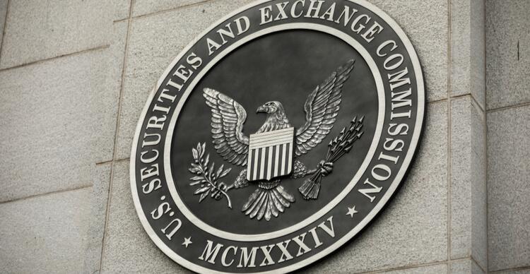 Le nouveau président de la SEC, Gary Gensler, a conseillé au Congrès américain de réglementer les activités des échanges de crypto-monnaies dans le pays