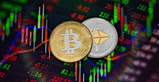 Un analyste populaire a prévu que le prix du Bitcoin pourrait atteindre 40 000 $, avec un sentiment positif en cascade dans les altcoins comme ETH et XTZ