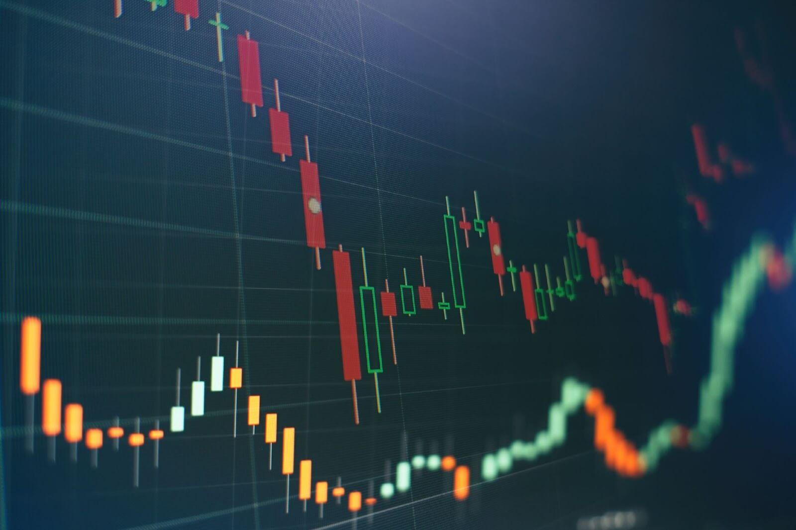 Découvrez où acheter le coin BSC Station en ligne. Les jetons BSCS prennent de la valeur et c'est peut-être le bon moment pour investir.
