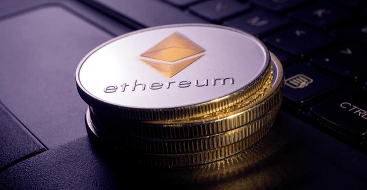 Les haussiers d'Ethereum tentent de maintenir les prix au-dessus d'un niveau de support majeur après qu'un retournement négatif ait menacé de faire baisser ETH/USD.