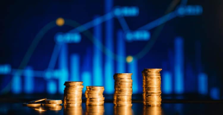 La société d'investissement s'est déjà aventurée dans les secteurs de la santé et de la technologie, mais elle cherche à se plonger davantage dans la blockchain, la DeFi et le Web 3.0 grâce à son 7ème fonds de capital-risque.
